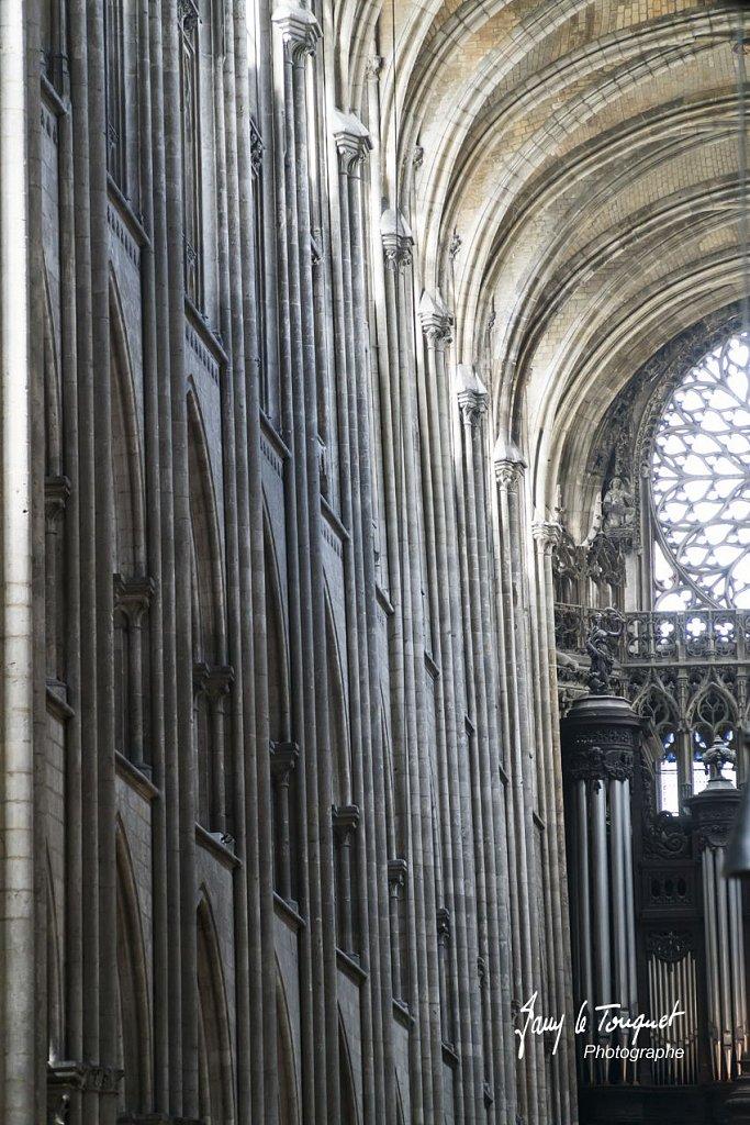Rouen-0047.jpg