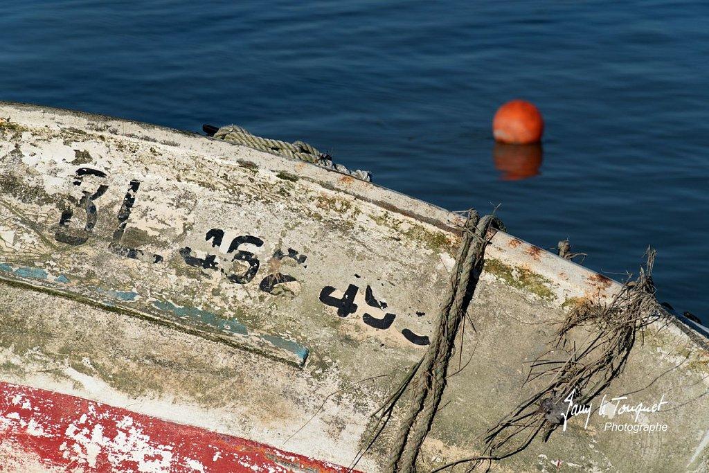 Baie-de-Somme-0187.jpg