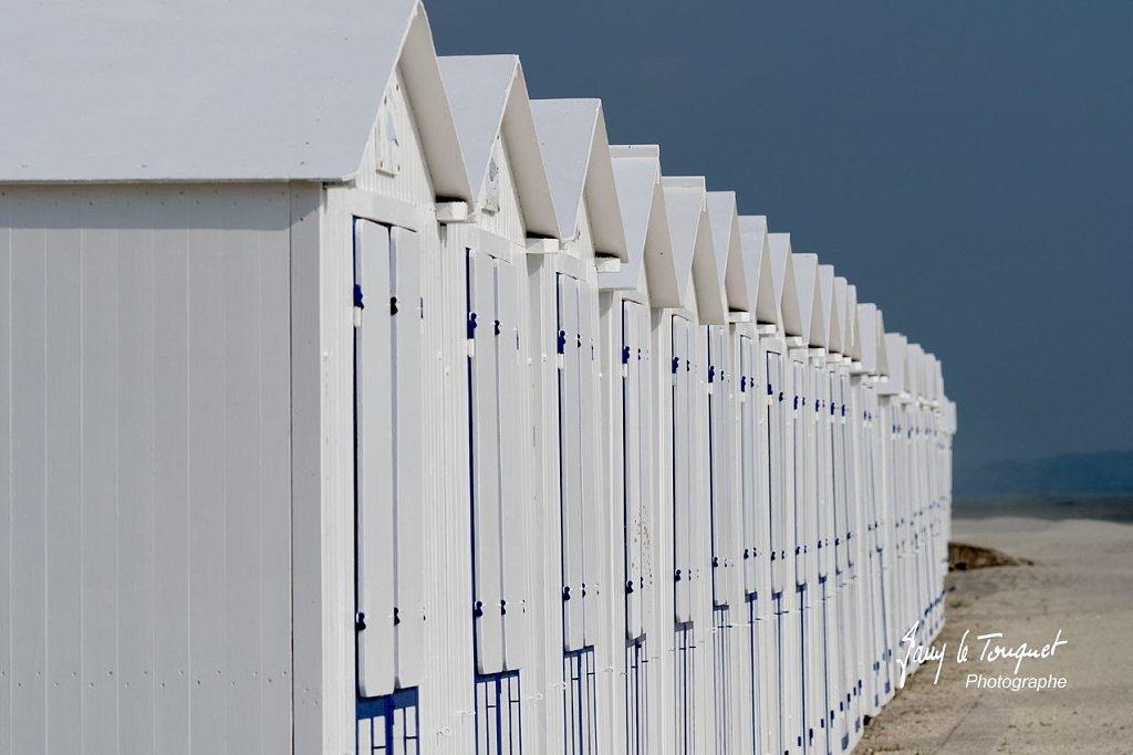 Baie-de-Somme-0213.jpg