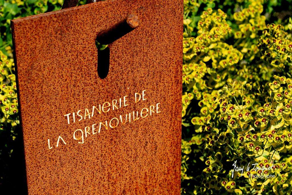 Montreuil-sur-Mer-0150.jpg