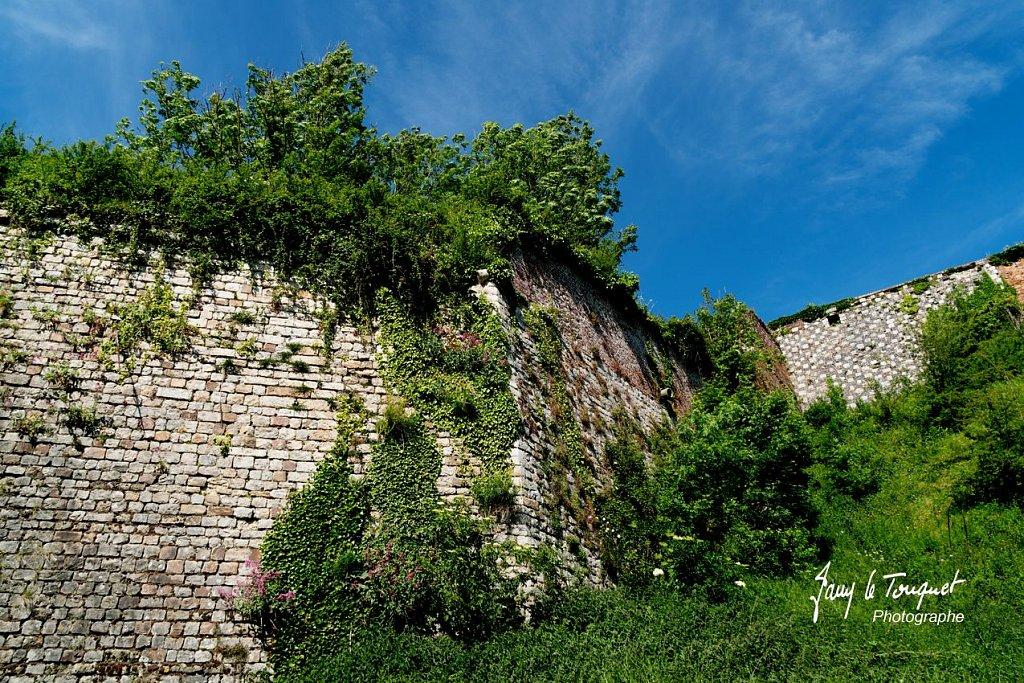 Montreuil-sur-Mer-0155.jpg