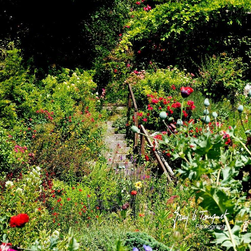 Veules-les-Roses-0118.jpg