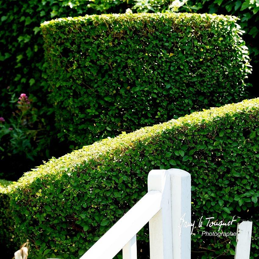 Veules-les-Roses-0126.jpg