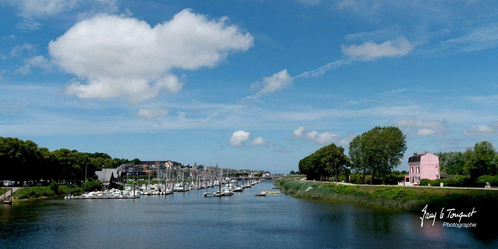 Baie-de-Somme-0236.jpg