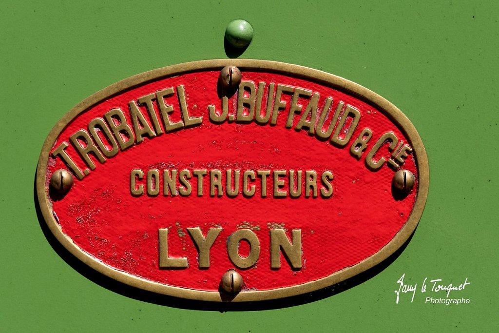 Baie-de-Somme-0249.jpg