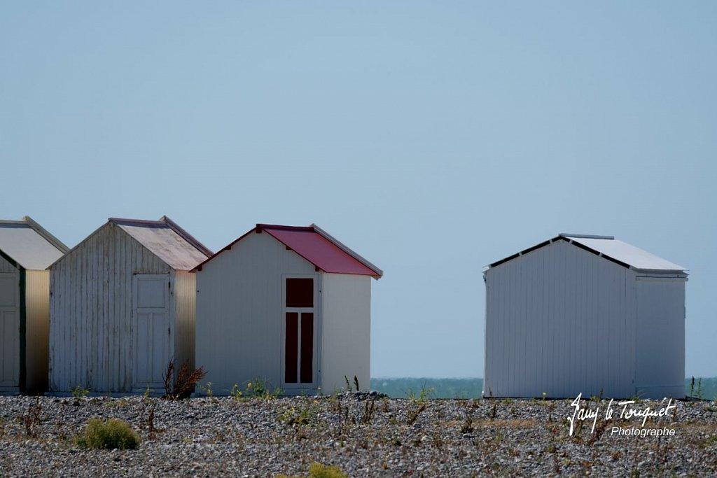 Baie-de-Somme-0261.jpg