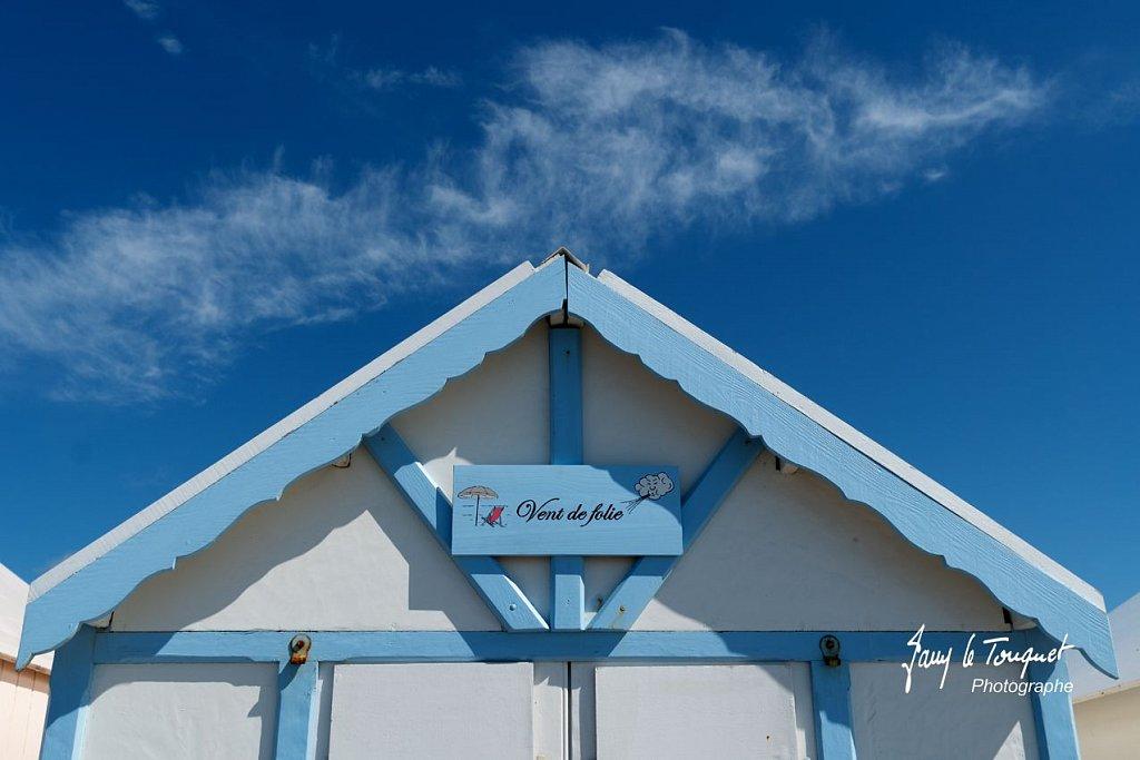 Baie-de-Somme-0264.jpg
