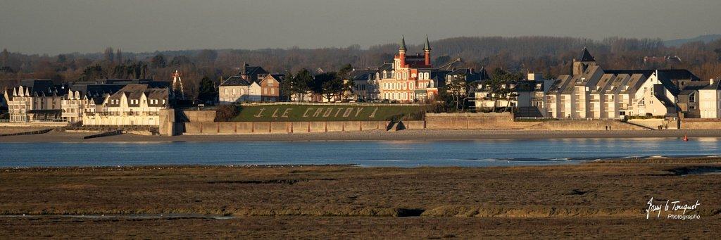 Baie-de-Somme-0288.jpg